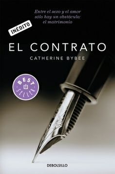 Buy El contrato (Casaderas by Catherine Bybee and Read this Book on Kobo's Free Apps. Discover Kobo's Vast Collection of Ebooks and Audiobooks Today - Over 4 Million Titles! Film Music Books, Audio Books, New Books, Books To Read, Sylvia Day, World Of Books, I Love Reading, My Escape, Book Lovers