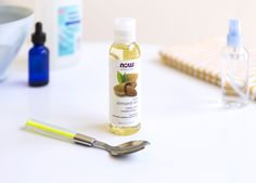 Tired of itching and scratching? Time to protect yourself from the buzzing and biting! With an increased interest in safe, nontoxic products, many have embraced natural bug repellents as a way to help...