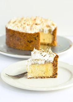 tarta-banoffee-2-cheesecake-pecados-reposteria-1