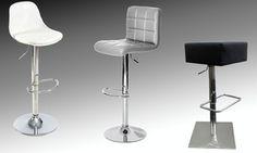 Groupon - Een set mega barkrukken deal in meerdere uitvoeringen en kleuren (gratis bezorgd) in [missing {{location}} value]. Groupon-dealprijs: €89,99