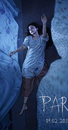 Watch Pari Full Movie HD Online