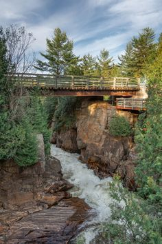 Saint Jean, Hiking, River, Adventure, Recherche Google, Nature, Outdoor, Paving Slabs, Fall Of Man