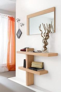 mobile ingresso sandy | ideas creativas | pinterest | wall ... - Mobile Ingresso Noon