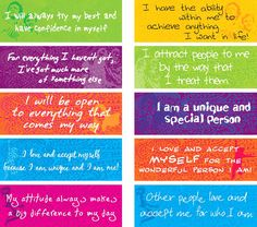 Google Image Result for http://youthchannelgroup.webs.com/photos/YCG-in-Action/affirmation_cards1.jpg
