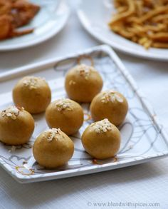 Best laddoo in bangalore dating