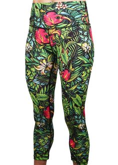 1273884b22 Women s  Ohana Over Everything  Leggings