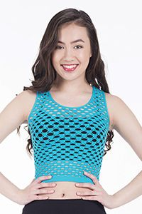 Dancewear, Clothing and Outfits by Kurveshop