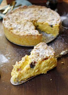 Woodworking Shop, Bagel, Food Videos, Bread, Make It Yourself, Desserts, Carrara, Tailgate Desserts, Deserts
