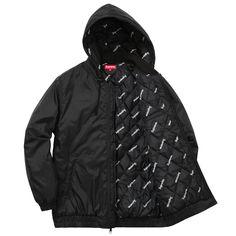 64a23dead 20 Supreme Hoodie, Hypebeast, Urban Fashion, Urban Style, Black Men, Men's