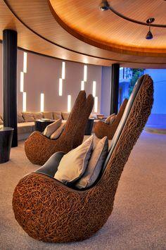 New-W-Hotel-Koh-Samui--(9)