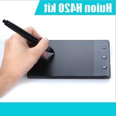 28.66$  Watch now - https://alitems.com/g/1e8d114494b01f4c715516525dc3e8/?i=5&ulp=https%3A%2F%2Fwww.aliexpress.com%2Fitem%2FHUION-420-4-x-2-23-USB-Art-Design-Digital-Tablet-Drawing-Graphics-Tablet-Monitor-OSU%2F32728744847.html - HUION H420 USB Art Design Digital LCD Tablet Drawing Pad Graphics Tablet Monitor OSU USB Smart Quran Digital Pen For PC Computer 28.66$