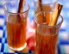 Tento nápoj urýchli váš metabolizmus, pomôže pri chudnutí a prinesie vám nový vietor do sexuálnej oblasti. Kombinácia dvoch voňavých potravín stojí za vyskúšanie!