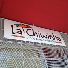 http://on.fb.me/1LOTUGU #culinaryroadtripspuertorico #puertorico #localproduct
