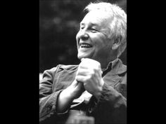Henryk Górecki: Symphony of Sorrowful Songs, full piece.  The music begins around the two minute mark.