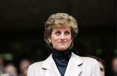 Prince Charles, Princess Diana and Camilla, Duchess of Cornwall Relationship History