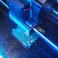#3dprinting #cadiragarito #procés by rogerpanades
