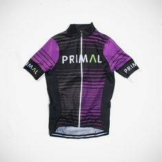 501 Best Woman Cycling Apparel images  0d217acb3