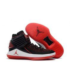 Jordans For Levný Nike Air Jordan 32 Ženy Fire Červené Černá Bílý Cheap Jordan Shoes, Cheap Jordans, Michael Jordan Shoes, Air Jordan Shoes, Cheap Shoes, Air Jordans, Womens Jordans, Red Shoes, Men's Shoes
