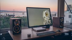 This Epic Workspace Shows Why The Surface Studio Could be an iMac Beater   UltraLinx