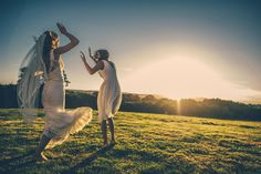 Chagford, Devon wedding photography by GRW Photography