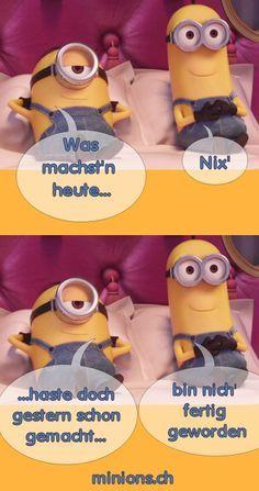 what are you doing nixhaste today but yesterday … I'm not finished … a … was machst'n heute nixhaste doch gestern schon …bin nich' fertig geworden… alte Version: - Unique Wallpaper Quotes