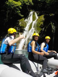 Rafting in the Tara Canyon in Montenegro is part of the 2 Day Activity Break package.