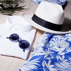 Check out @bluemintbeachwear They offer Free world wide delivery @bluemintbeachwear by fashionbook