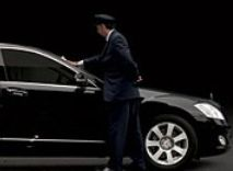 Platinum Cars is a premier transportation company in Wokingham and the surrounding areas. We provide private hire  Airport Transfers and point to point taxi services. With a reputation for excellence we offer a first class private hire service at highly competitive prices.