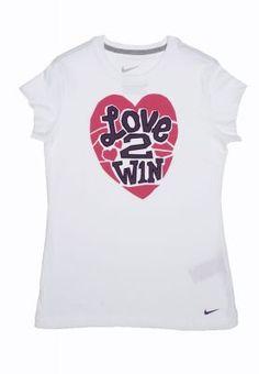7fd8d9d39f55 Nike Printed T-shirt Online Shopping For Women