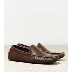 Shop Shoes for Men at American Eagle Outfitters online to get all the  essentials. Browse the full line of men s sneakers 1d8e40f97fe56