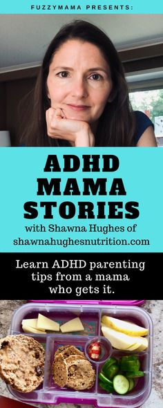 ADHD Tips for Parents | We ADHD Parents can learn so much from sharing our stories and hearing what has worked for others. This story gave me great insight into parenting ADHD using only natural remedies. Want to know how some one else is finding success - this is a great place to start. Adhd Diet, Healthy School Lunches, Adult Adhd, Diet Tips, Parenting Hacks, Alternative Treatments, Natural Supplements, Natural Remedies
