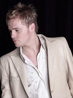 Nicky Byrne, 80s Icons, Well Dressed, Dreams, Guys, My Love, Sexy, Sons, Boys