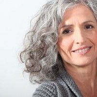 6 Healthy Skin Care Tips for Women Over 60
