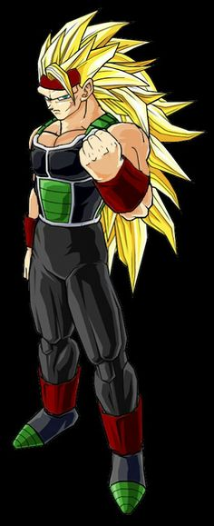 Ssj3, Dbz, Dragon Ball Z, Anime, Fictional Characters, Image, Wood Toys, Dragon Dall Z, Anime Shows
