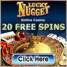 Casino tschechien grenze bazario