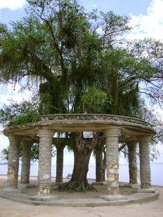 Arquitetura Ene: ILHA DE PAQUETÁ - 450 ANOS DO RIO DE JANEIRO