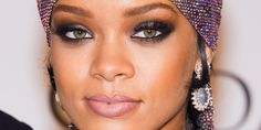 Rihanna una Piscis Bellísima