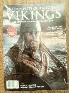 Screenshot - 60419b890fbb5d76f04a70008b86f8b6 - Gyazo Viking Books, Change The World, Vikings, Battle, The Incredibles, History, Movie Posters, Fictional Characters, The Vikings