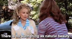 17 Steel Magnolias Quotes That Prove Southern Women Are The Strongest – Paige Workman – Hair Clips Steel Magnolias Quotes, Magnolia Movie, Favorite Movie Quotes, Look Here, Movie Lines, Southern Belle, Southern Living, Southern Ladies, Country Living