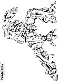 Transformers color page. Cartoon characters coloring pages. Coloring pages for kids. Thousands of free printable coloring pages for kids! Unicorn Coloring Pages, Coloring Pages To Print, Free Printable Coloring Pages, Free Coloring Pages, Boy Coloring, Coloring Pages For Kids, Coloring Books, Coloring Sheets, Adult Coloring