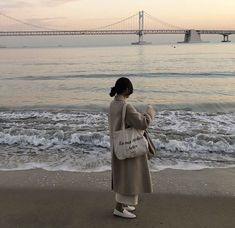 2020 all rights of the pictures goes to their owner. Aesthetic Photo, Aesthetic Girl, Aesthetic Pictures, Aesthetic Clothes, Aesthetic Korea, Aesthetic Outfit, Ulzzang Korean Girl, Cute Korean Girl, Kfashion Ulzzang