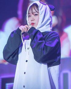 [170120-170122] #유정#YOOJUNG @ Time Slip Concert   ©® shine on you