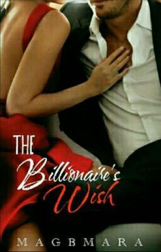 Library - Current Reads - Wattpad