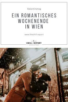 Der perfekte Valentinstag in Wien - The Chill Report Bratislava, Hotel Daniel, Vienna Austria, Traveling, Europe, Viajes, Travel