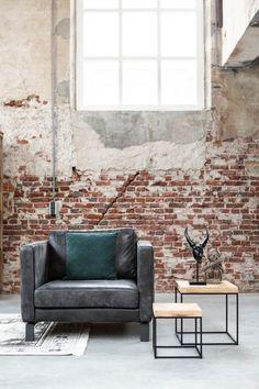 4 x Loveseat Nuance Select Shop, Interior Architecture, Interior Design, Floor Ceiling, Eindhoven, Loft Style, Love Seat, Flooring, Chair