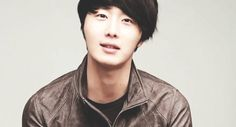 49 days and jung il woo kép