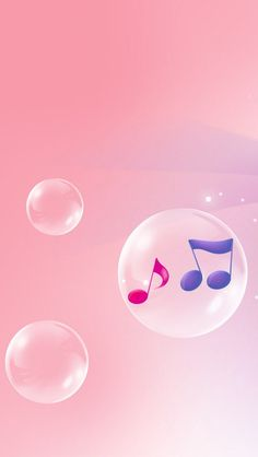 By Artist Unknown. Phone Wallpaper Pastel, Music Wallpaper, Diy Artwork, Music Artwork, Music Logo Inspiration, Confetti Background, Paper Background, Music Notes Art, Artistic Wallpaper