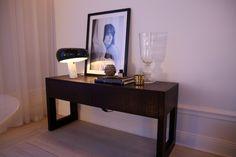 New in: Sideboard | Petra Tungården | Bloglovin'