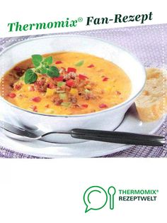 Thermomix Desserts, Food And Drink, Soups And Stews, Chicken Rice