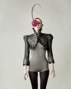 Cara Crass styling  Boston, Massachusetts, US  http://www.modelmayhem.com/1265588